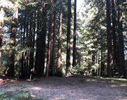 1600 Tucker Rd, Scotts Valley image