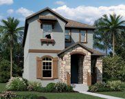 1332 Swift Creek Way, Winter Springs image