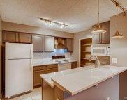 7420 E Quincy Avenue Unit 305, Denver image