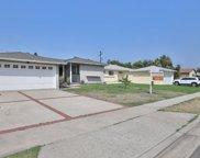 1317   N Elmira Street, Anaheim image