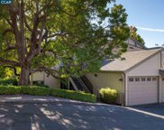 3282 Rossmoor Pkwy Unit 1, Walnut Creek image