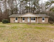 901 Currin Perry Road, Zebulon image
