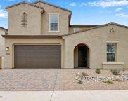 18516 N 65th Place, Phoenix image