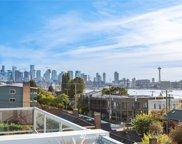 2322 Minor Avenue E Unit #B, Seattle image
