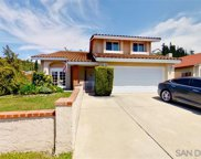 8909 Twin Trails Dr, Rancho Penasquitos image