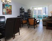 19370 Collins Ave Unit #717, Sunny Isles Beach image