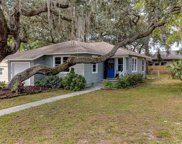 1416 Rogers Street, Clearwater image
