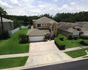 6747 Cherry Grove Circle, Orlando image