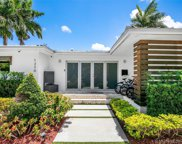 1250 100th St, Bay Harbor Islands image