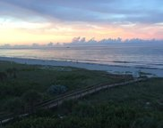 3740 Ocean Beach Unit #605, Cocoa Beach image