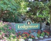 6 Ledgewood Way Unit 2, Peabody, Massachusetts image