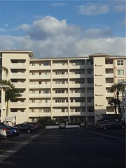 1235 S Highland Avenue Unit 5-307, Clearwater image