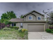 5232 W 16th St, Greeley image