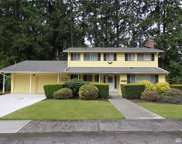 30101 8th Ave S, Federal Way image