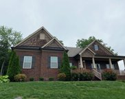 6113 Stags Leap Way, Franklin image