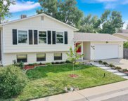 9228 W 75th Place, Arvada image