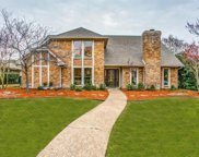 234 Woodcrest Drive, Richardson image