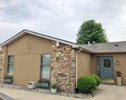547 Laramie Trace, Kendallville image