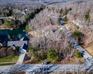 Lot 1 Milnor Circle, Fairfield Glade image