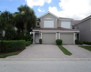 11020 Mill Creek  Way Unit 2608, Fort Myers image