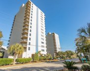 201 N 75th Ave N Unit 6143, Myrtle Beach image