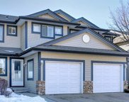 176 Stonemere Place, Chestermere image