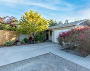 1806 S Vancouver St, Kennewick image