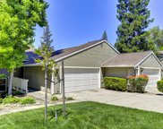 204  Live Oak Circle, Roseville image