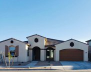 22838 E Sonoqui Boulevard, Queen Creek image