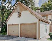 16124 Dawnview Drive, Tampa image