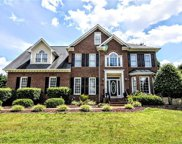 7068  Kidwelly Lane, Matthews image