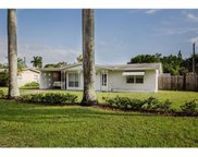 1451 Charles  Road, Fort Myers image
