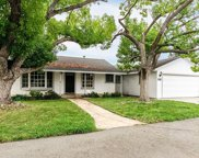 952 Kenneth Ave, Campbell image