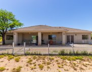 28809 N 145th Way, Scottsdale image