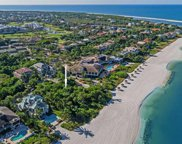 300 Seabreeze Dr, Marco Island image
