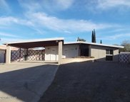 9422 E Placita Cascada, Tucson image