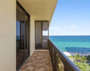 16275 Collins Ave Unit #904, Sunny Isles Beach image
