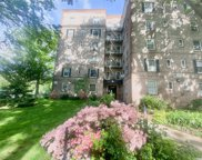 5140 30 Avenue Unit #2C, Woodside image