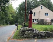 40 Mary Ann Avenue, Salem image