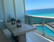 15901 Collins Ave Unit #707, Sunny Isles Beach image