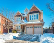 39 Hanson Cres, Whitby image