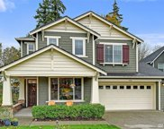 5116 70th Place SW, Mukilteo image
