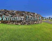 325 Mahana Ridge, Lahaina image