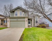 2240 Gold Dust Trail, Highlands Ranch image