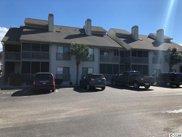 1356 Glenns Bay Rd. Unit 201-D, Surfside Beach image