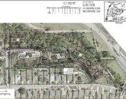 800 Bourland Road, White Settlement image