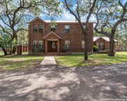 26716 Orchid Trail, Boerne image