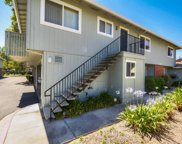 1135 Reed Ave D, Sunnyvale image