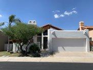 6176 N 28th Place, Phoenix image