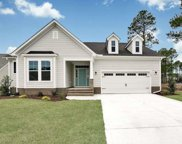 703 Indigo Bay Circle, Myrtle Beach image